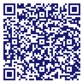 QR-Code for Alltell Communications