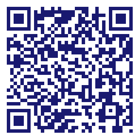 QR-Code for Alltown