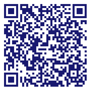 QR-Code for Allure Dental Group