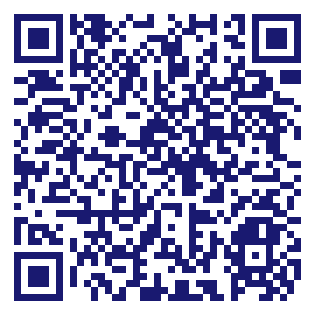 QR-Code for Allure Swimwear