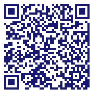 QR-Code for Allworth Contracting