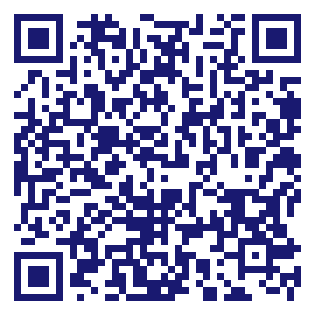 QR-Code for Ally Systems
