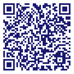 QR-Code for Alma Raslan Ltd