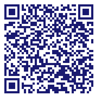 QR-Code for Almac Electric