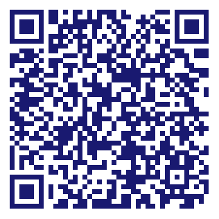 QR-Code for Almas Ps Florist Inc