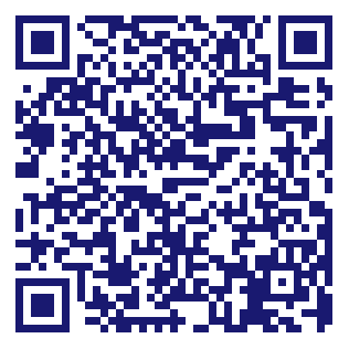 QR-Code for Almerchants Jewelry