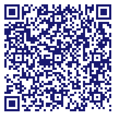 QR-Code for Almost Haven Alpacas Guest Hse