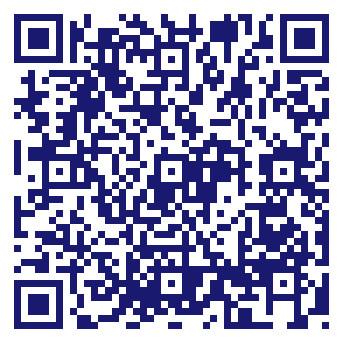QR-Code for Almyra First Baptist Church
