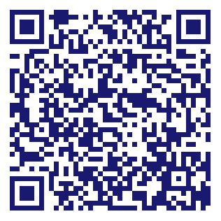 QR-Code for Alnax Movers