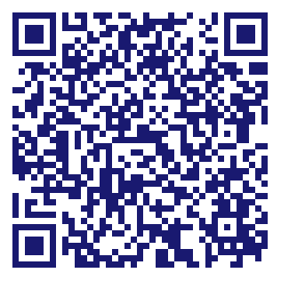 QR-Code for Alo Systems