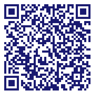 QR-Code for Aloha Animal Hospital