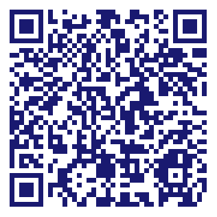 QR-Code for Aloha Camps The