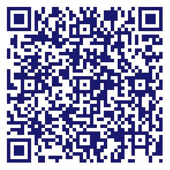 QR-Code for Aloha Dental Laboratory Inc