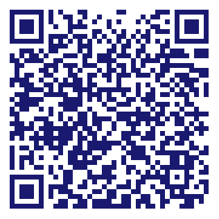 QR-Code for Aloha Foundation Inc