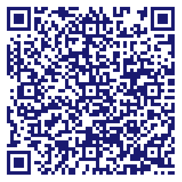 QR-Code for Aloha Plus Storage & Packaging