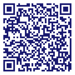 QR-Code for Aloha Vacation Villas