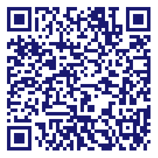QR-Code for Alomax Technologies
