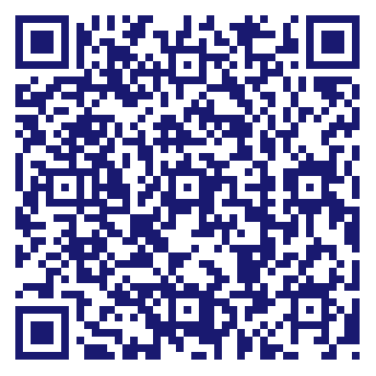 QR-Code for Alon-jay Adult Daycare Ctr