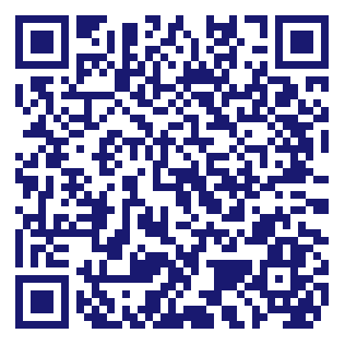 QR-Code for Alonso Steele Realtor