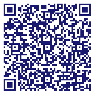 QR-Code for Alpacas & Llamas-fair Meadows