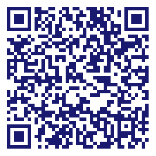QR-Code for Alpena Ins Agency
