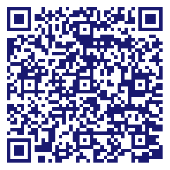 QR-Code for Alpha Business Services Inc