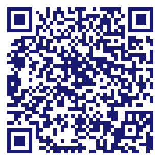 QR-Code for Alpha Cars N Trucks