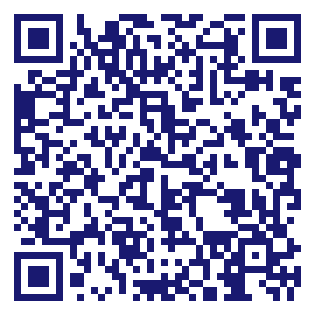 QR-Code for Alpha Chi Omega