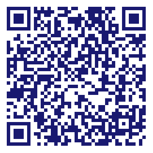 QR-Code for Alpha Dog Pet Svc