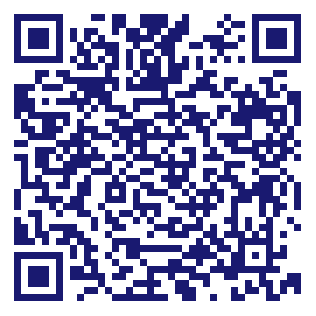 QR-Code for Alpha Environmental