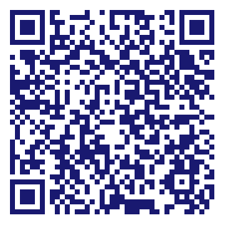 QR-Code for Alpha Express