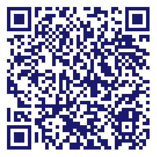 QR-Code for Alpha Gamma Rho