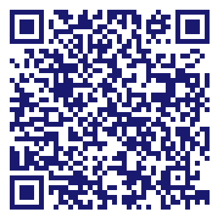 QR-Code for Alpha Graphics