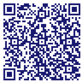 QR-Code for Alpha Medical Solutions