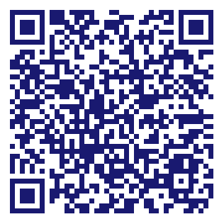 QR-Code for Alpha Mortgage Inc