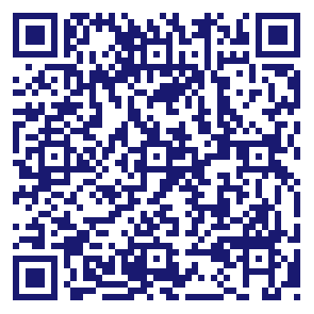 QR-Code for Alpha Moving and Storage