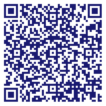 QR-Code for Alpha Office & Educational
