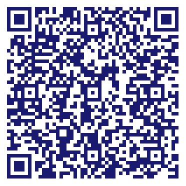 QR-Code for Alpha Omega Commercial Cleanin