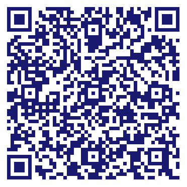 QR-Code for Alpha Railroad Brokerage Inc
