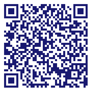 QR-Code for Alpha Resources Inc
