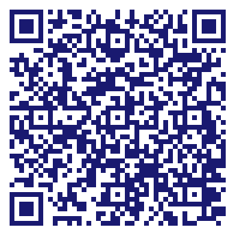 QR-Code for Alpha & Omega Hair Salon