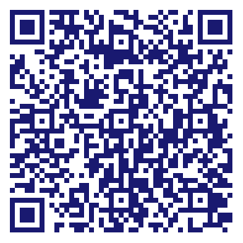 QR-Code for Alpha & Omega Marketing