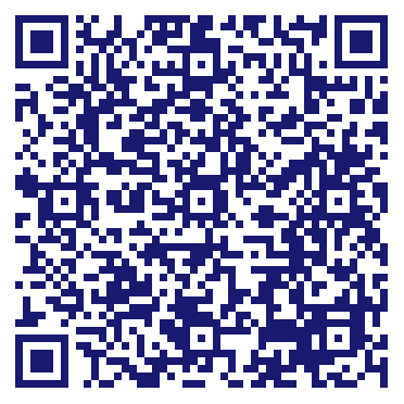 QR-Code for Alpha & Omega Salon & fashion