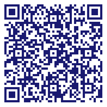 QR-Code for AlphaGraphics Manchester