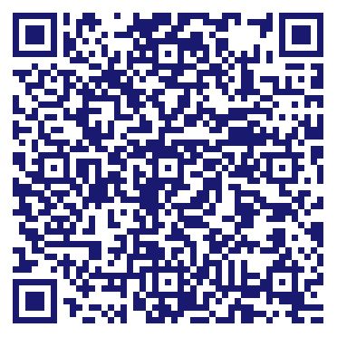 QR-Code for Alpharetta Locksmith, 24h Emergency Locksmith