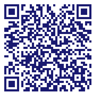 QR-Code for Alpharetta Locksmith
