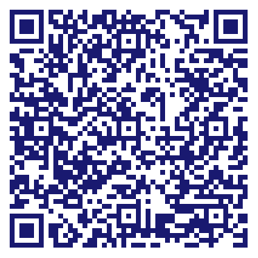 QR-Code for Alpharetta Towing services, 24 Hours Towing