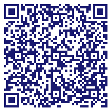 QR-Code for Alpharetta Water Removal Pros
