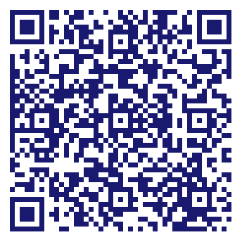 QR-Code for Alpine Carpet Cleaning