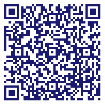 QR-Code for Alpine City Water Dept